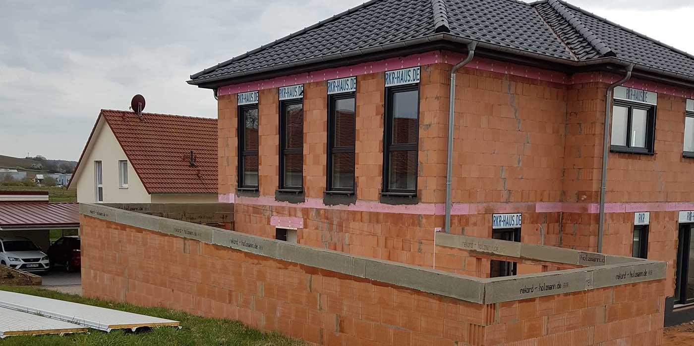 Rohbau-Fertigsstellung-in-Blieskastel