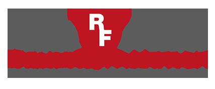 Rudolf Fischer-Web-Logo